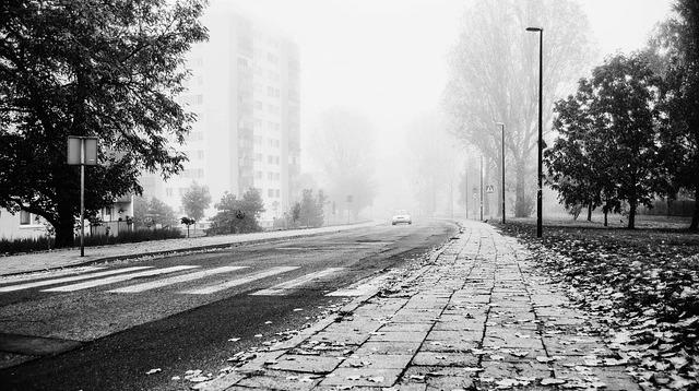 Kein Dach über dem Leben – Biographie eines Obdachlosen